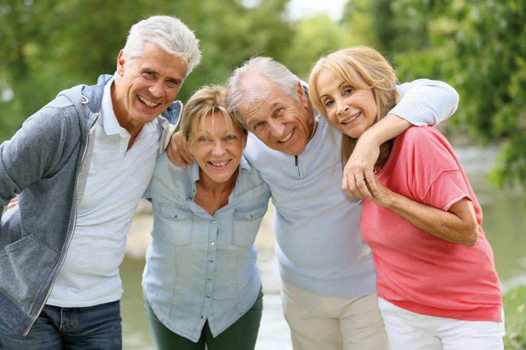 Pensionsanpassung 2020 & Erhöhung Mindestpension