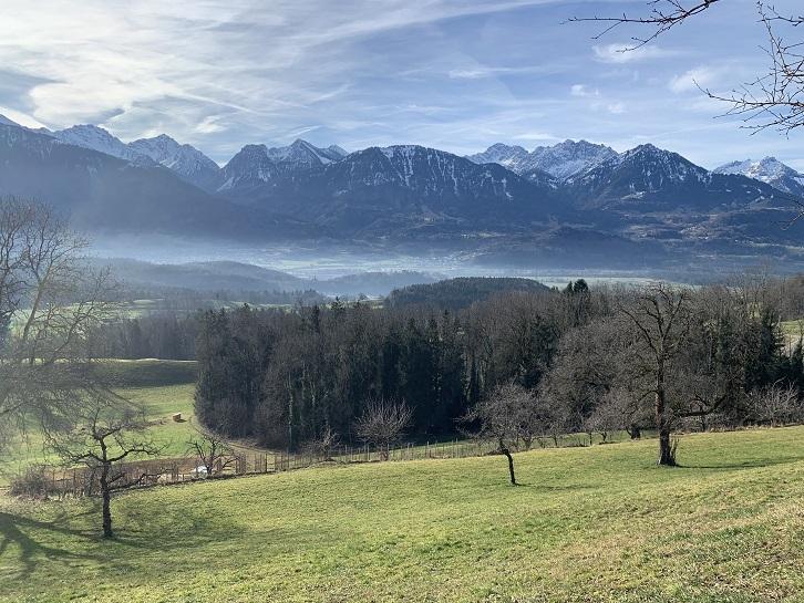 Schlins-Schnifis-Düns-Schlins - Image 3