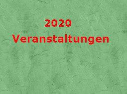 3.9. Ausflug Sulzberg