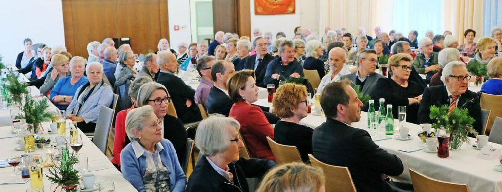 Jahresprogramm  2020 und aktuelle Veranstaltungen