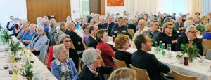 Jahresprogramm  2021 und aktuelle Veranstaltungen