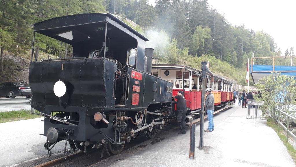 Achtung: Neuer Termin für die SB-Reise vom 6. – 8.9.21