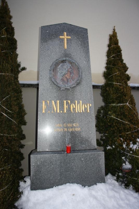 Seniorenausflug von Sulz-Röthis-Viktorsberg nach Schoppernau mit Schlittenfahrt und Besuch des F.M.Felder-Museums - Image 27