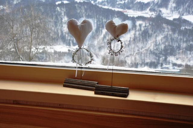 05.02.2020 Winterwanderung Bartholomäberg - Image 33