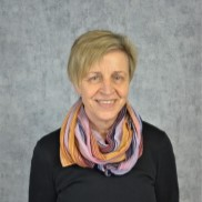 Inge Eberle