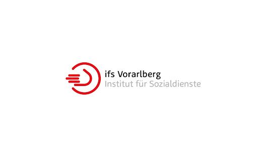 IFS Beratung