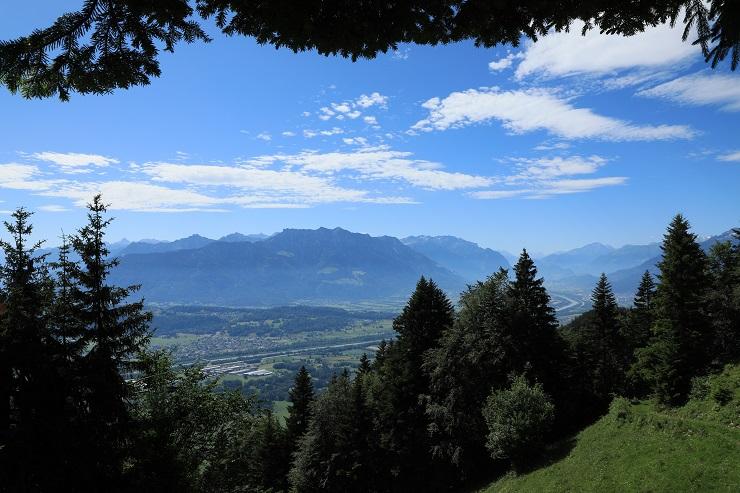 Britschli-Alp Rohr-Alp Eidenen - Image 18