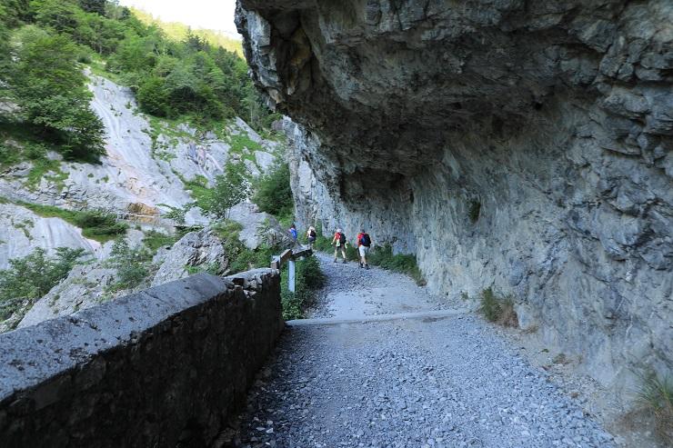 Britschli-Alp Rohr-Alp Eidenen - Image 10