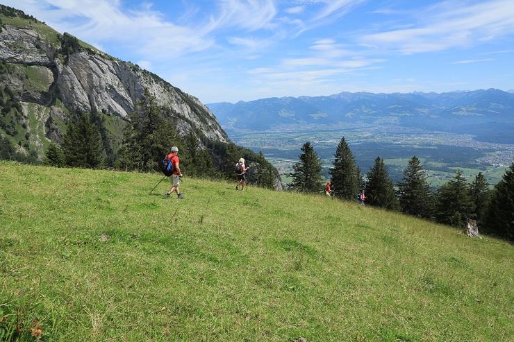 Britschli-Alp Rohr-Alp Eidenen - Image 26