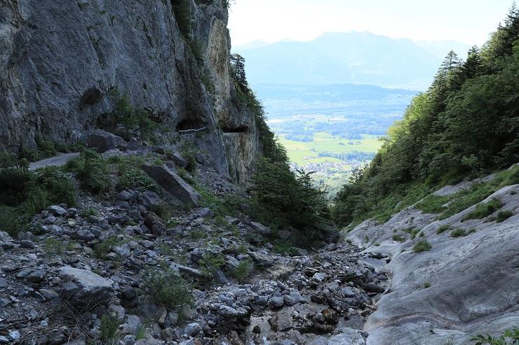 Britschli-Alp Rohr-Alp Eidenen - Image 11