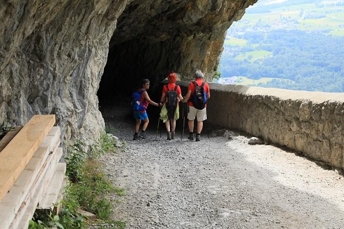 Britschli-Alp Rohr-Alp Eidenen - Image 31