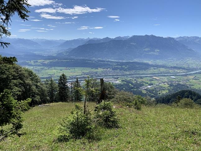 Britschli-Alp Rohr-Alp Eidenen - Image 2