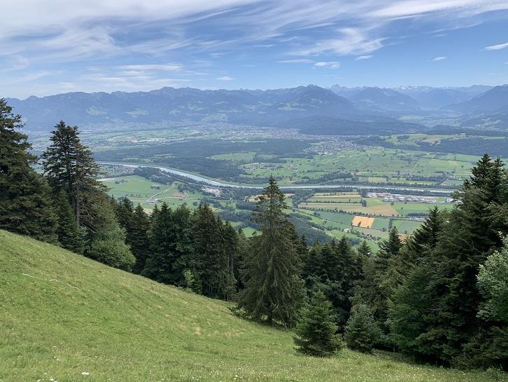 Britschli-Alp Rohr-Alp Eidenen - Image 4
