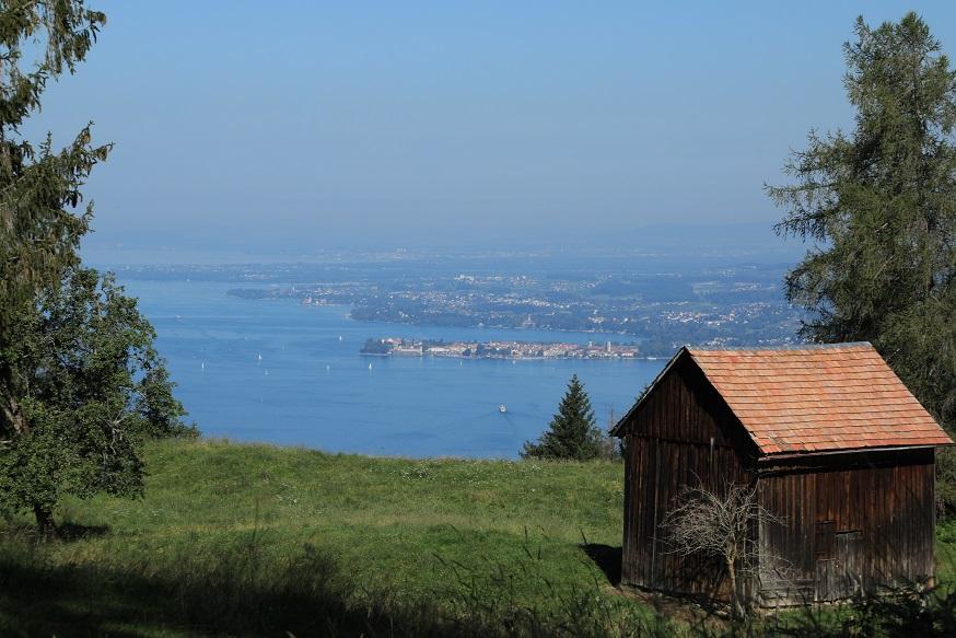 Gebhardsberg-Känzeleweg