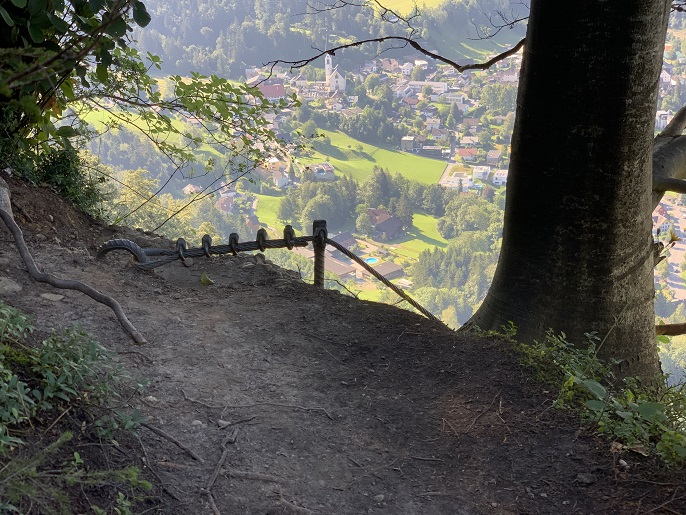 Gebhardsberg-Känzeleweg - Image 36
