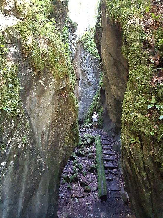 Gütle-Rappenloch-Alploch-Kirchle - Image 39