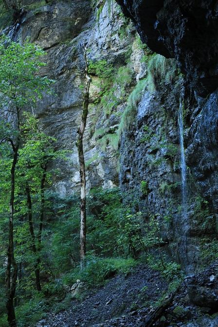 Gütle-Rappenloch-Alploch-Kirchle - Image 27