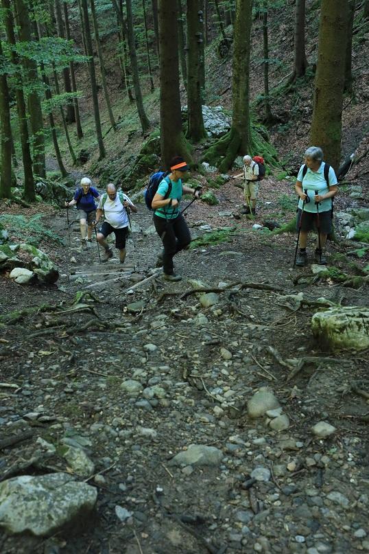 Gütle-Rappenloch-Alploch-Kirchle - Image 31