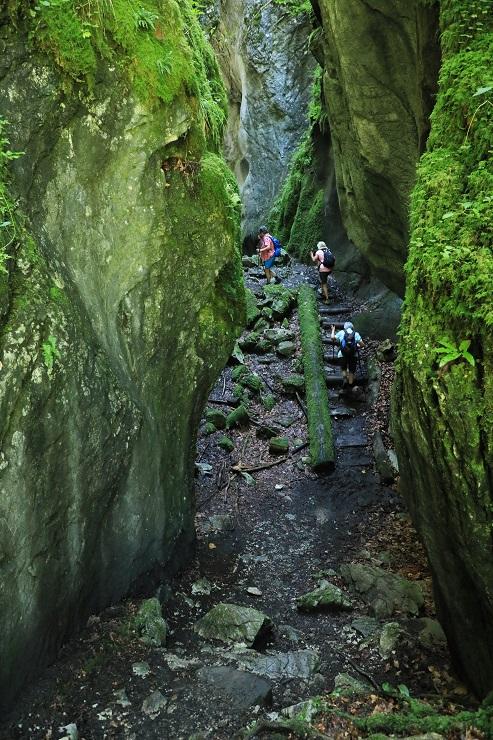 Gütle-Rappenloch-Alploch-Kirchle - Image 37