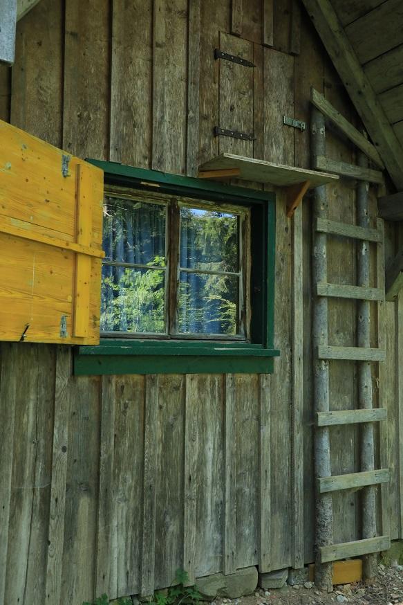 Gütle-Rappenloch-Alploch-Kirchle - Image 46