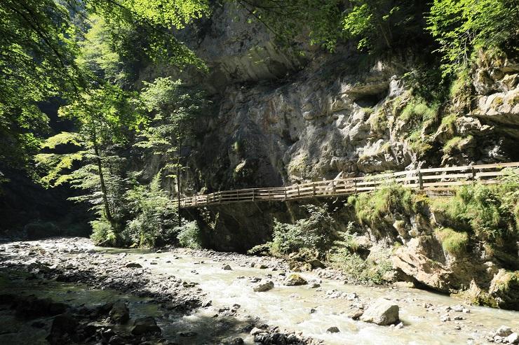 Gütle-Rappenloch-Alploch-Kirchle - Image 56