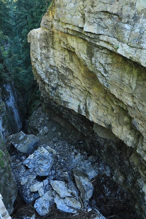 Gütle-Rappenloch-Alploch-Kirchle - Image 8