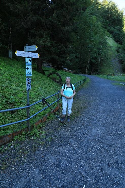 Gütle-Rappenloch-Alploch-Kirchle - Image 15
