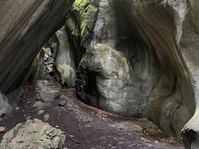 Gütle-Rappenloch-Alploch-Kirchle - Image 40