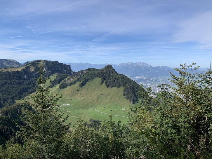 Schuttannen – Staufen - Image 2