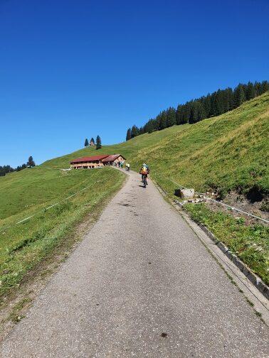 Eine Radtour der Extraklasse - Image 5