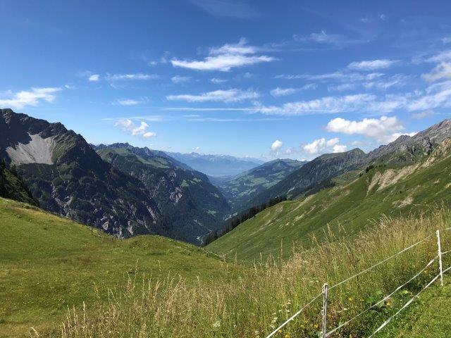 Wanderung Biberacher Hütte - Image 4