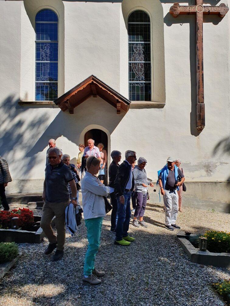 Ausflug Mittelberg - Image 3