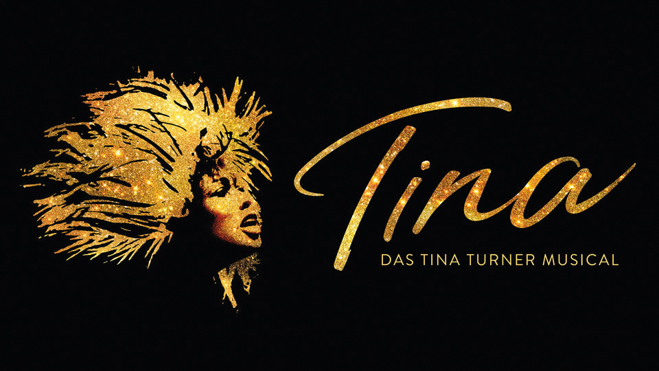 MUSICAL TINA TURNER STUTTGART - Slide 4
