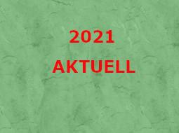 Aktuell 2021