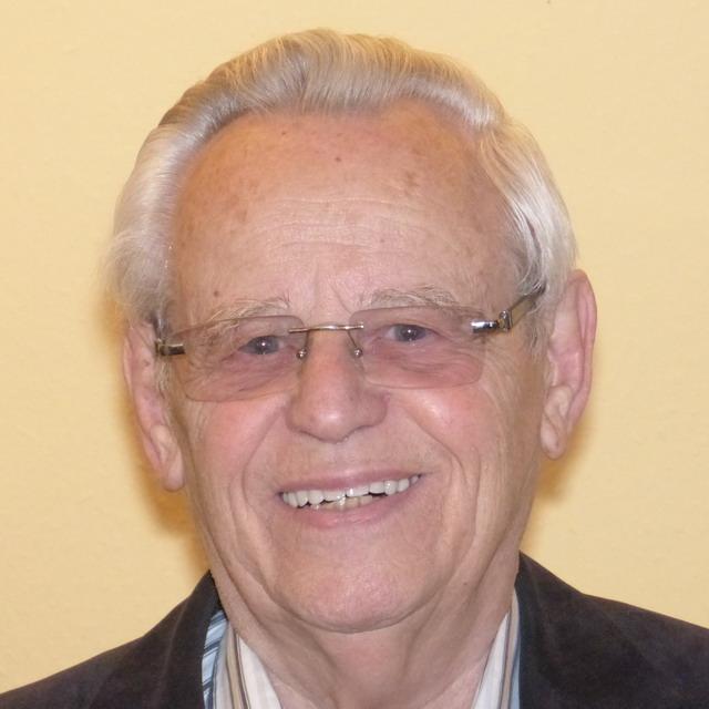 Otto Fend