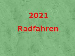 Radfahren 2021