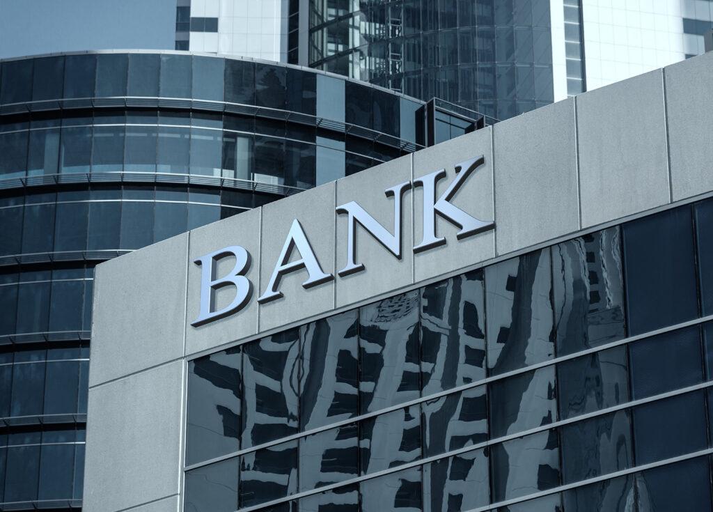Negativsteuer 2021 & Altersdiskriminierung bei Banken