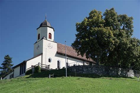 Wanderung nach Viktorsberg
