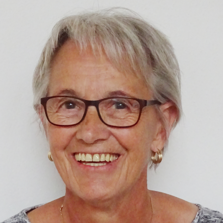 Erna Koblach