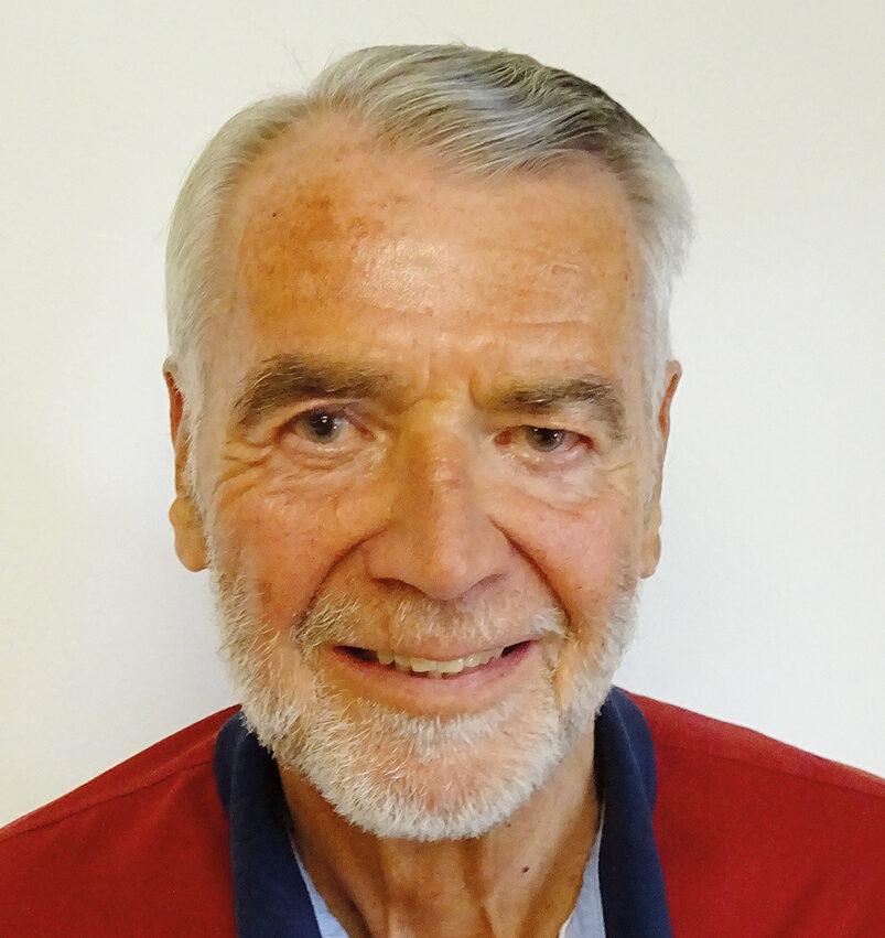 Reinhard Winterhoff